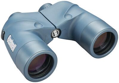 Marine 7x50 Binoculars