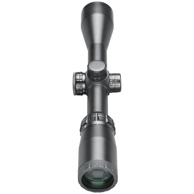 Rimfire 3-9x40 Riflescope Illuminated