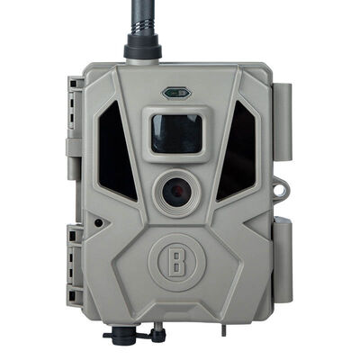 CelluCORE™ 20 Low Glow Cellular Trail Camera