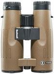 Forge™ 10x42 Binoculars
