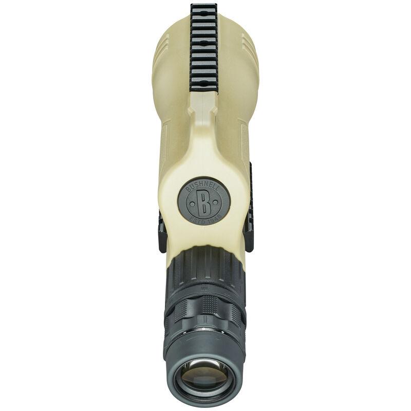 Legend Tactical - T-Series Spotting Scope 15-45x60