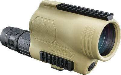Legend Tactical - T-Series Spotting Scope 15-45x60