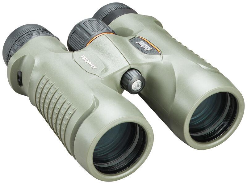 Trophy® 8x42 Binoculars