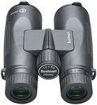 Prime™ 12x50 Binoculars