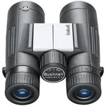 Powerview™ 2 10x42 Binoculars