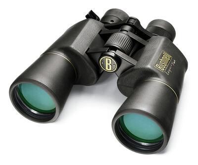 Legacy WP 10-22x50 Binocular