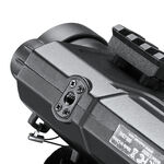 Equinox X650 Digital Night Vision