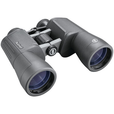 Powerview 2 20x50 Binoculars