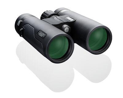 Legend® E Series Roof Prism Binoculars, 8x42MM