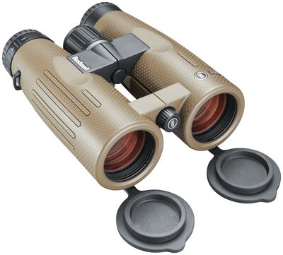 Forge™ 8x42 Binoculars