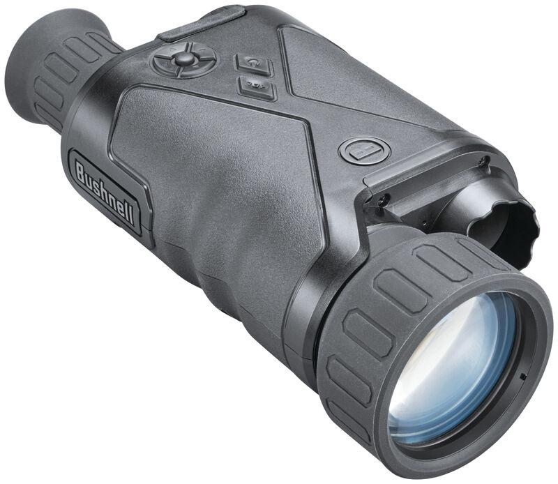 Equinox Z2 Night Vision 6x50 Monocular