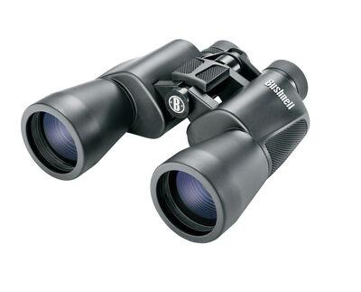 PowerView Porro Prism Binoculars 20X50