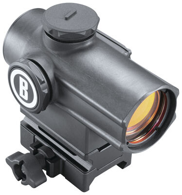Mini Cannon Tac Optics Red Dot Sight
