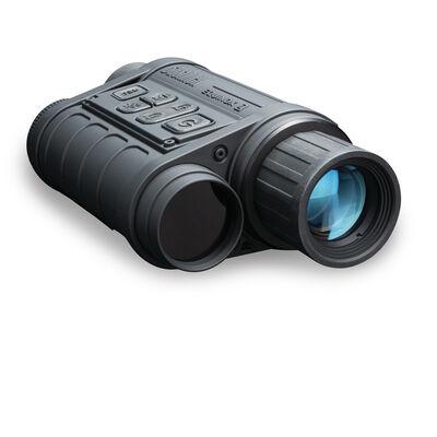 Equinox Z Night Vision Monocular 3x30