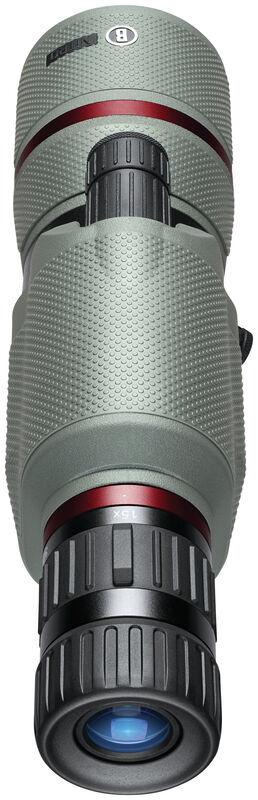 15-45x65 Nitro™ Spotting Scope