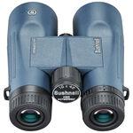 H2O 10x42 Waterproof Binoculars