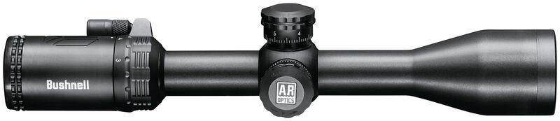 AR Optics 3-9x40 Riflescope