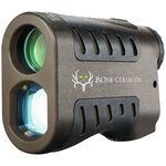 Bone Collector™ 850 Laser Rangefinder