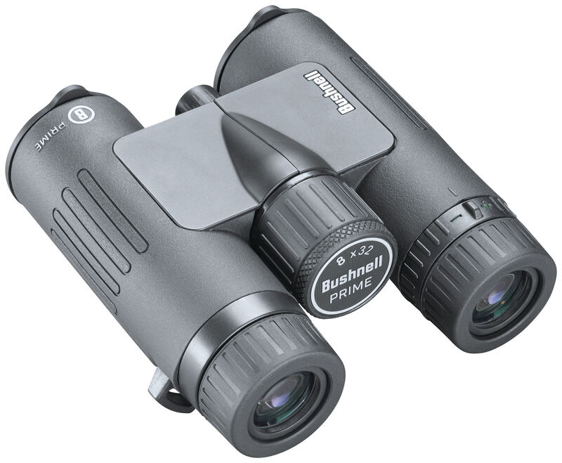 Prime™ 8x32 Binoculars