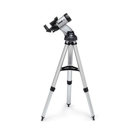 NorthStar Telescope
