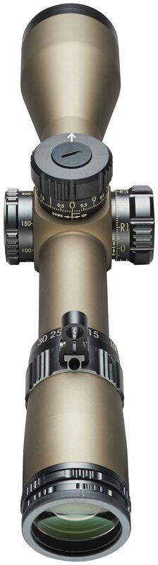 Elite Tactical XRS II 4.5-30x50 Riflescope Flat Dark Earth