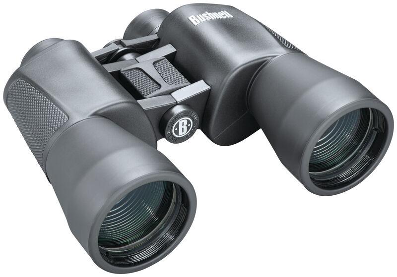 PowerView® 20X50 Binoculars