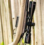 Prime 3-12x40 Riflescope Multi-Turret