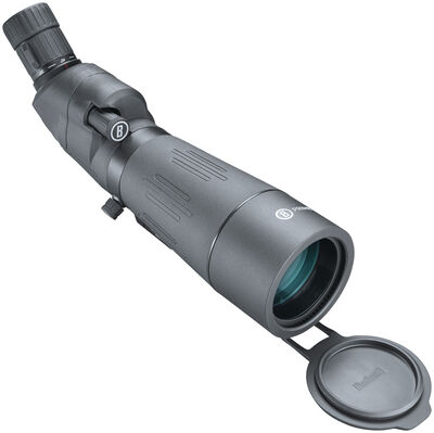 20-60x65 Prime™ Spotting Scope
