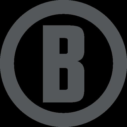 www.bushnell.com